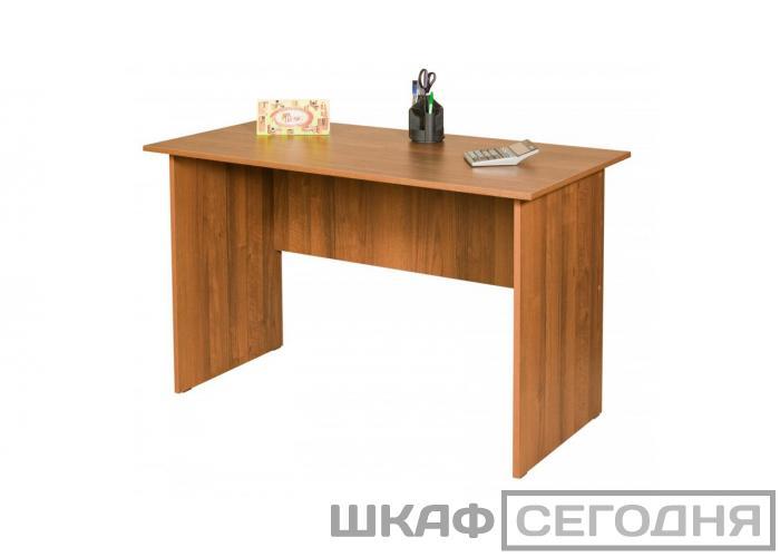 Письменный стол Ромис СП-2