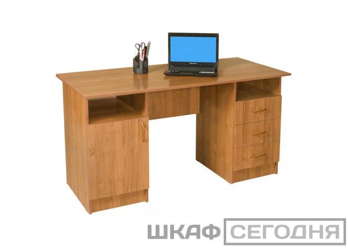 Письменный стол Ромис Ученик