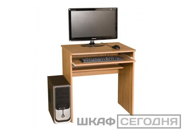 Компьютерный стол Ромис Калибри