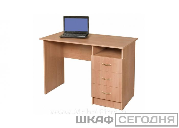 Письменный стол Ромис Школьник