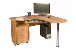 Компьютерный стол Ромис Бетта
