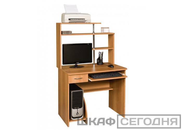 Компьютерный стол Ромис Миника