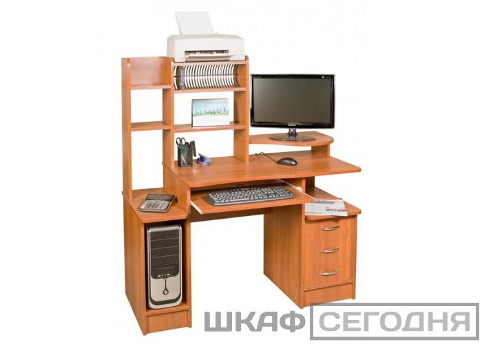 Компьютерный стол Ромис Арго