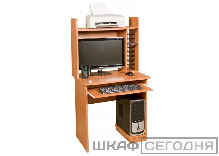 Компьютерный стол Ромис Капри