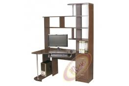 Компьютерный стол Ромис Венера