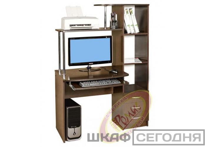 Компьютерный стол Ромис Афина