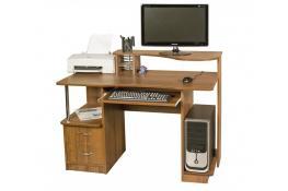 Компьютерный стол Ромис Омелия