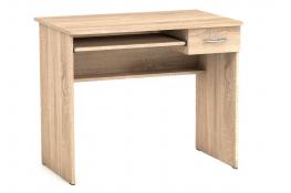 Письменный стол Ромис СП-18