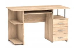 Письменный стол Ромис СП-19