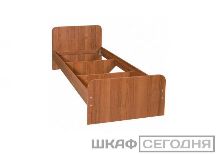 Кровать Ромис 800