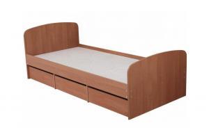 Кровать Ромис К-9