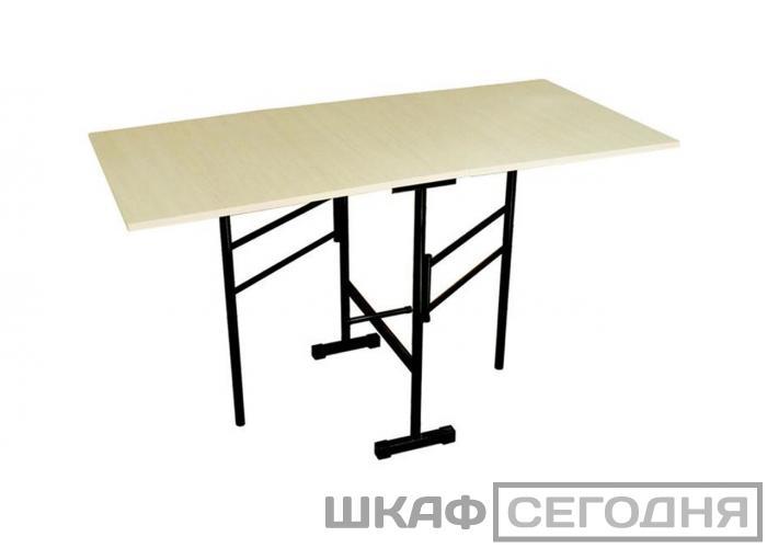 Стол-книжка Ромис Стол-тумба м/к М