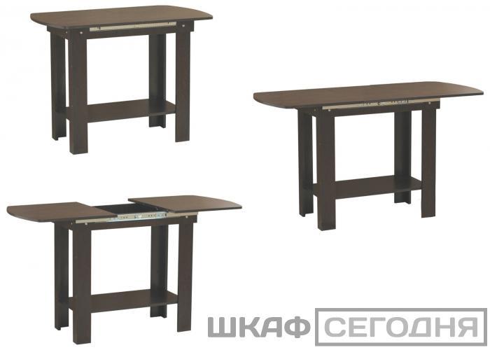 Обеденный стол Ромис СТ-1