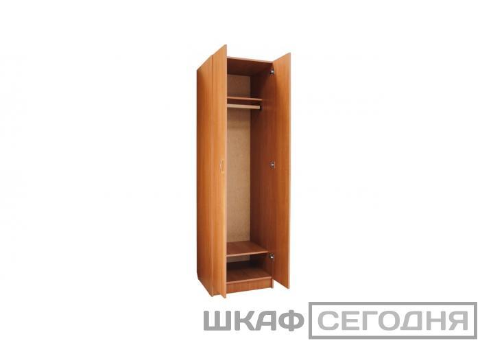 Шкаф Ромис ШК-4
