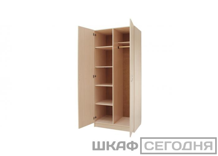 Шкаф Ромис №3 ШК-3