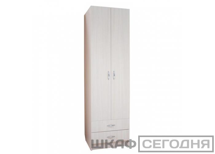 Шкаф Ромис ШК-5