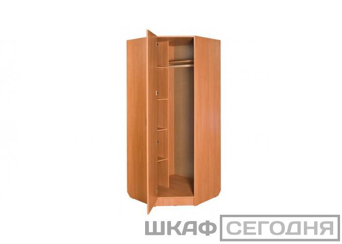 Угловой шкаф Ромис ШК-8