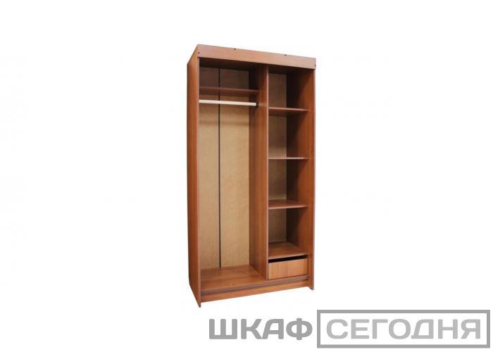 Шкаф Ромис ШК-10