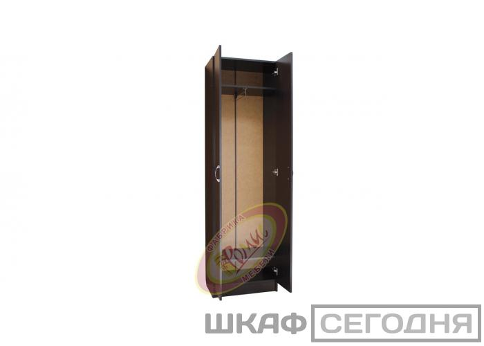 Шкаф Ромис ШК-14