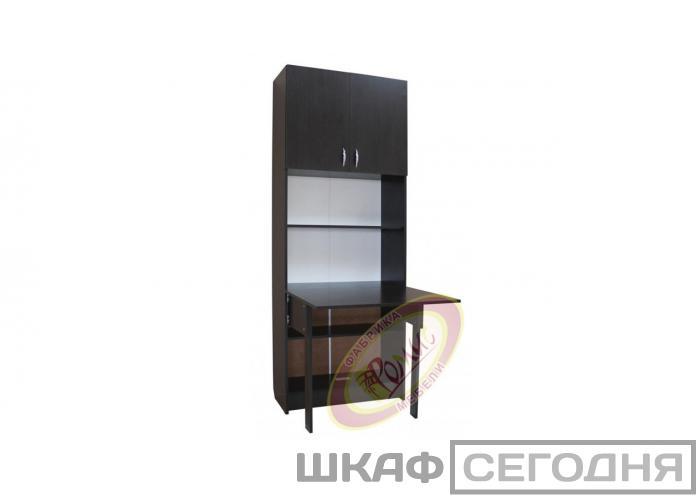 Шкаф Ромис ШК-17