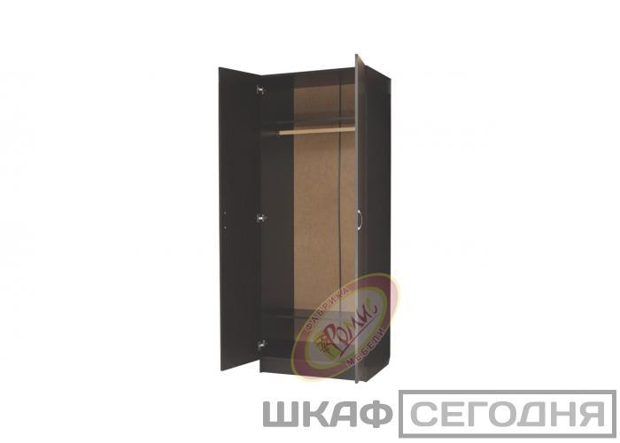Шкаф Ромис для одежды ШК-7