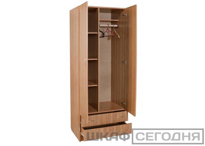 Шкаф Ромис №2 ШК-2