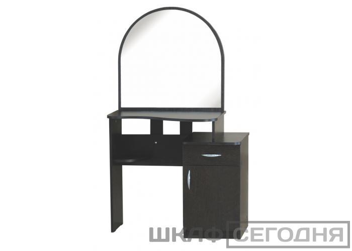 Трюмо Ромис Макияжный стол