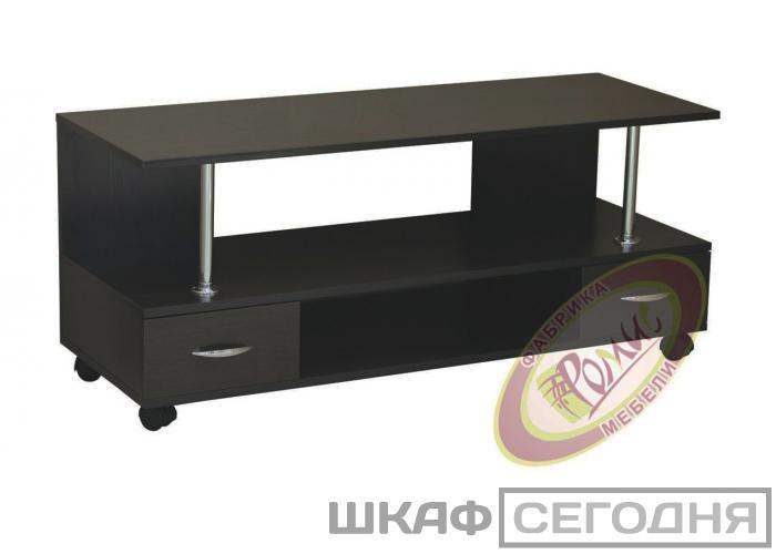 ТВ-тумба Ромис 1200
