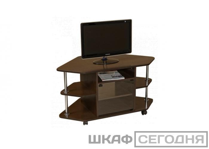 ТВ-тумба Ромис ТВУ-2