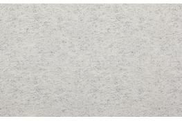Столешница Скиф 26мм мат 40 К белая метель