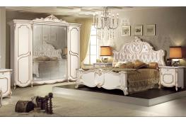 Спальня Слониммебель Лорена