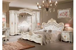 Спальня Слониммебель Мелани
