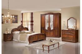 Спальня Слониммебель Щара