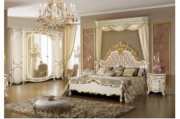 Спальня Слониммебель Афина