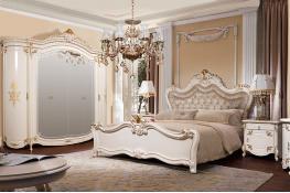 Спальня Слониммебель Элиана
