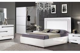 Спальня Слониммебель Венеция