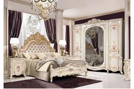 Спальня Слониммебель Афина 5Д