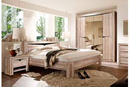 Спальня Слониммебель Гарда