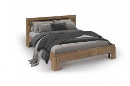 Кровать Стендмебель Паола КР 703