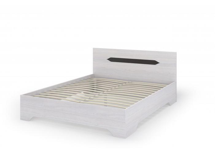 Кровать Стендмебель Валенсия КР 012
