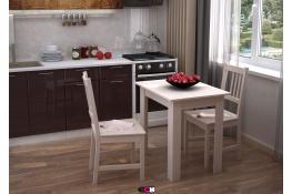 Стол кухонный Стендмебель