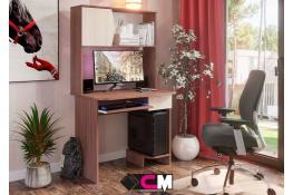 Стол компьютерный Стендмебель №2