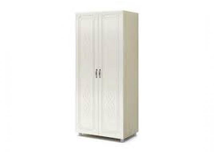 Шкаф со скалкой Стендмебель Виктория ШК 911