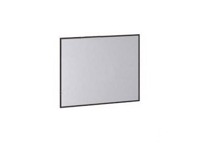 Зеркало Стендмебель Бася ЗР 551