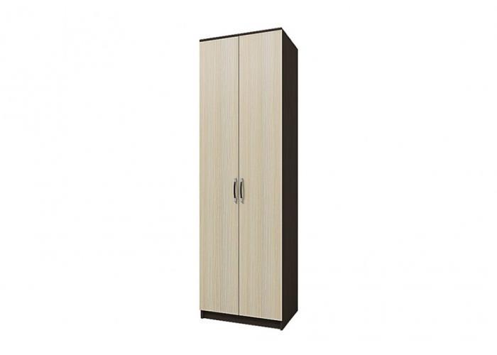 Шкаф Стендмебель Машенька ШК 203 со штангой