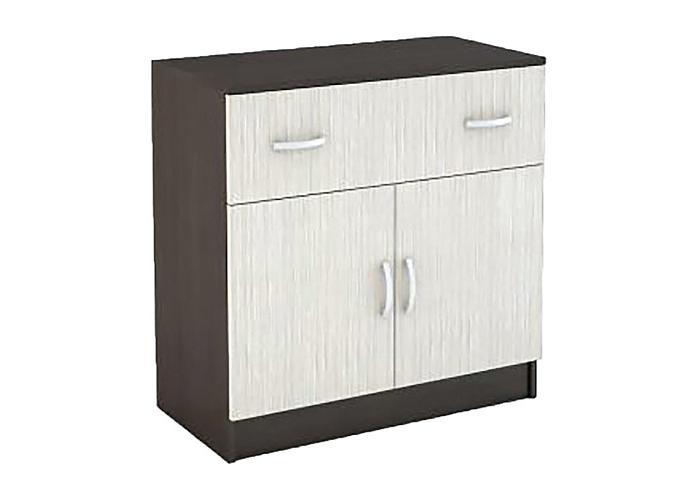 Комод  Стендмебель Бася КМ 552М