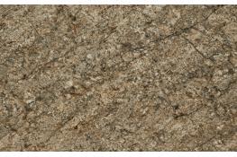 Стеновая панель Скиф 6мм мат 93 Б тилазит коричневый