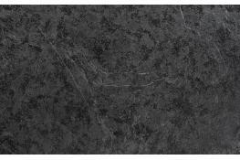Стеновая панель Скиф 6мм мат 99 О луна