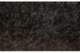 Стеновая панель Скиф 6мм мат 46 Т кастилло темный