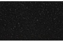 Стеновая панель Скиф 6мм мат 26 гранит черный
